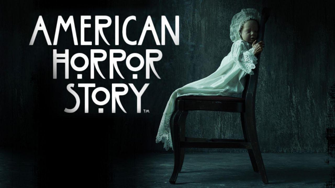 american horro story online