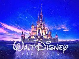 Disney: tutti i film in uscita nel 2016 e 2017