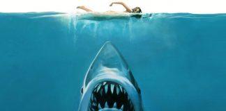 migliori film squali horror