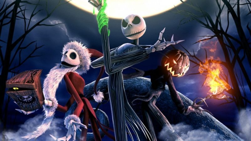 ws_The_Nightmare_Before_Christmas_Skeletons_1280x720