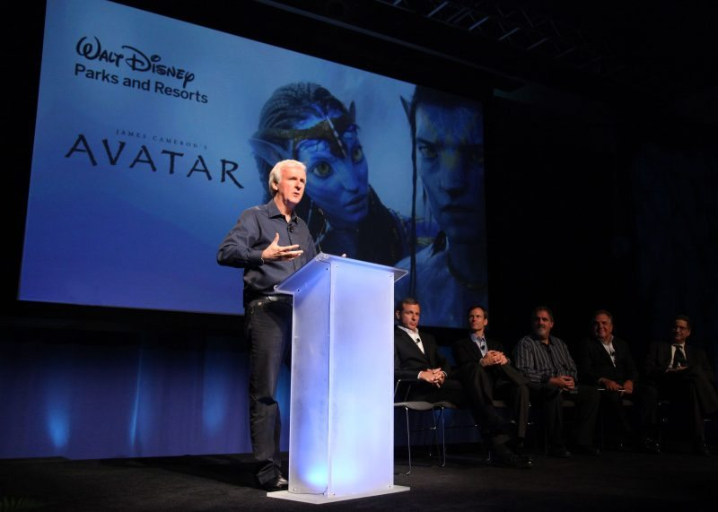 Avatar 2 - tutto quello che c'è da sapere sul sequel del film di James Cameron