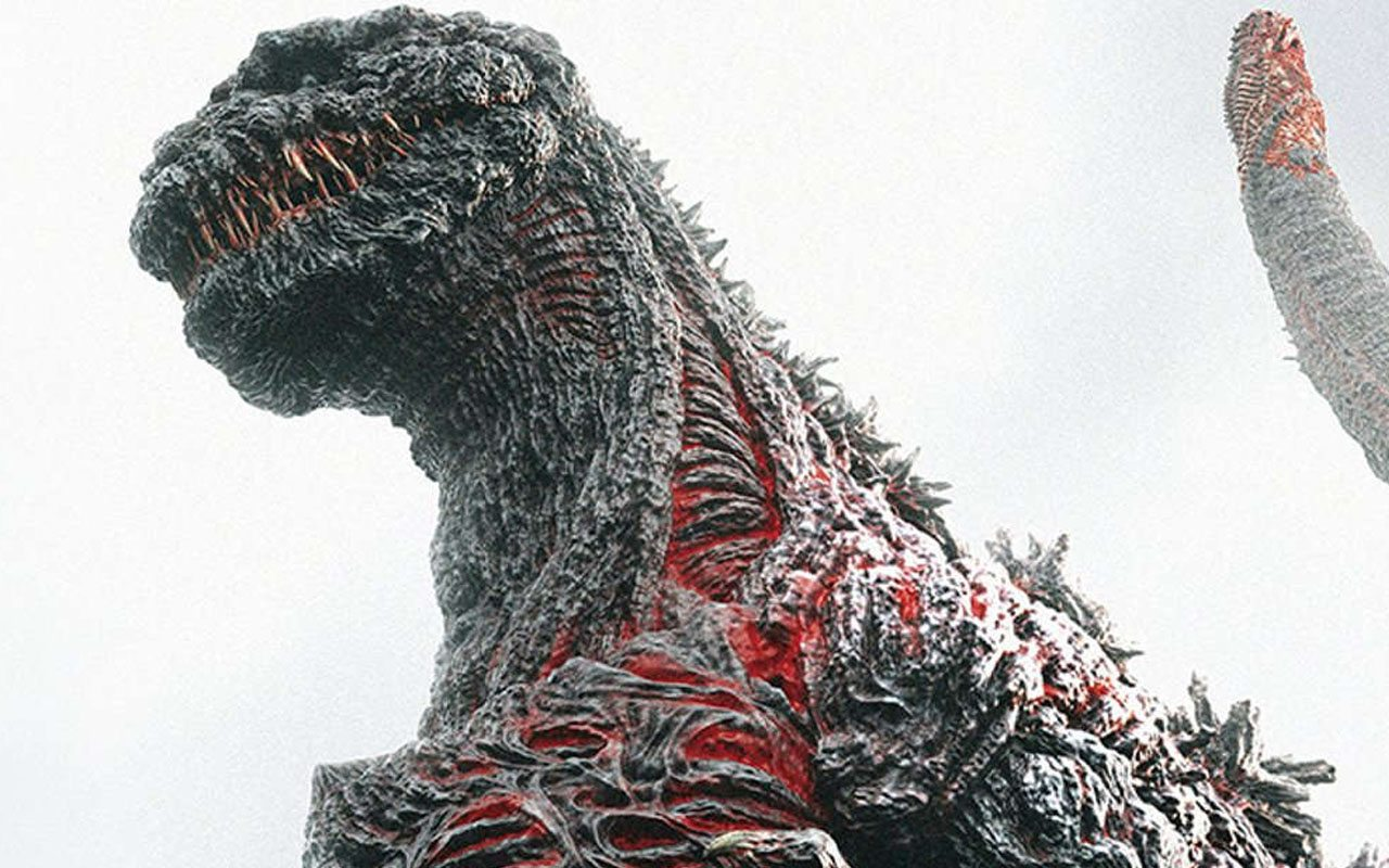 Godzilla 2: trama ufficiale e cast completo per King of The Monsters