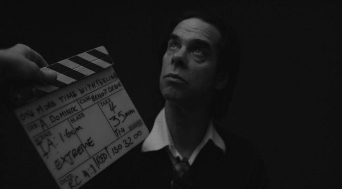 Venezia 73 - One More Time With Feeling (3D): recensione del documentario di Andrew Dominik