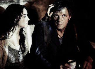 Venezia 73 - Na Mlijecnom putu (On The Milky Road): recensione del film di Emir Kusturica