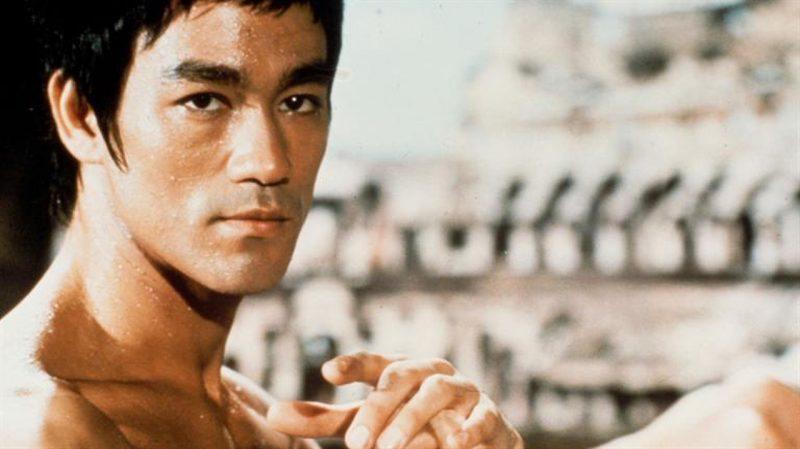 Warrior: Justin Lin dirigerà la serie Cinemax originariamente di Bruce Lee