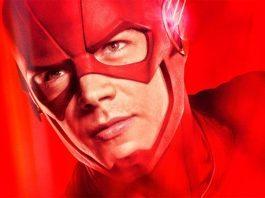 The Flash 3x04