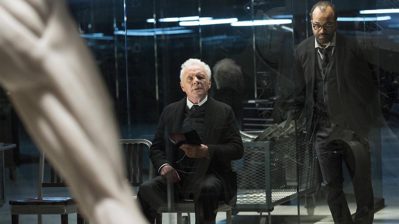 Westworld: molte sequenze inedite nel nuovo trailer esteso della serie HBO
