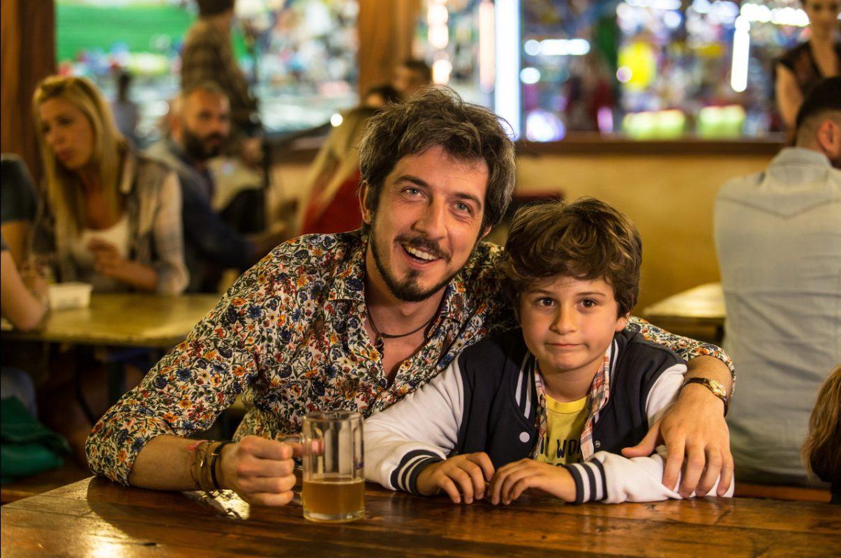 I Babysitter il cast incontra il pubblico all'UCI Cinemas Bicocca Di Redazione- 4 ottobre 2016