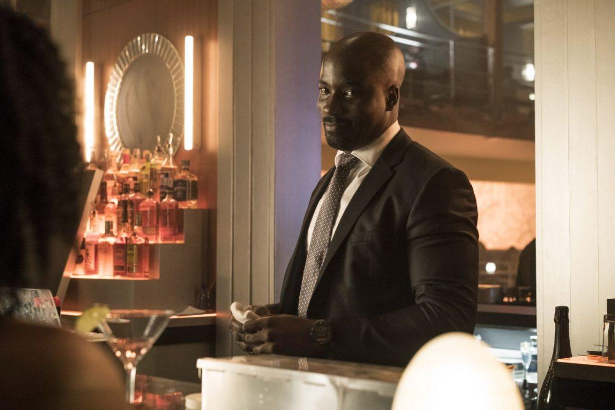 Netflix: perché Luke Cage uscirà prima di Iron Fist?
