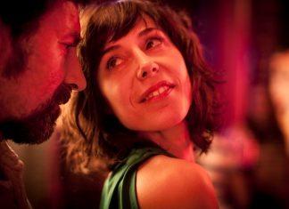 Venezia 73 - Ruth Diaz vince il Premio Orizzonti come Migliore attrice per Tarde para la ira