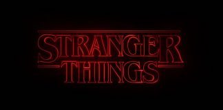 Stranger Things Cinematographe