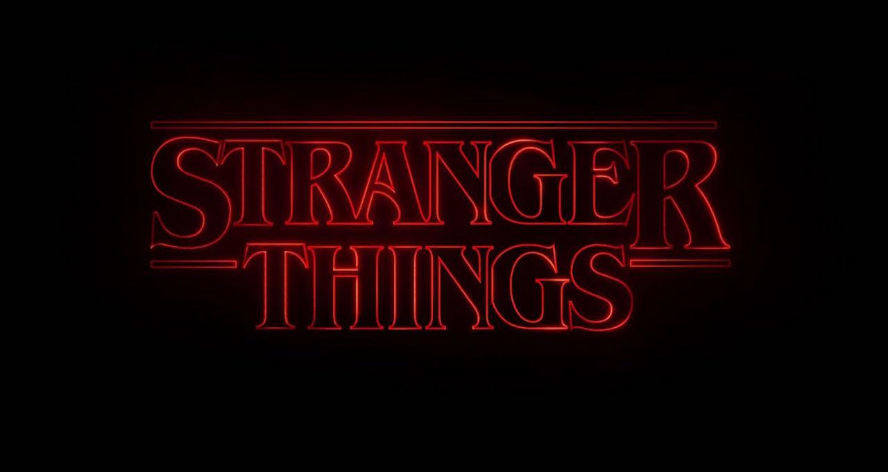 Stranger Things 2: chi sono i tre nuovi personaggi