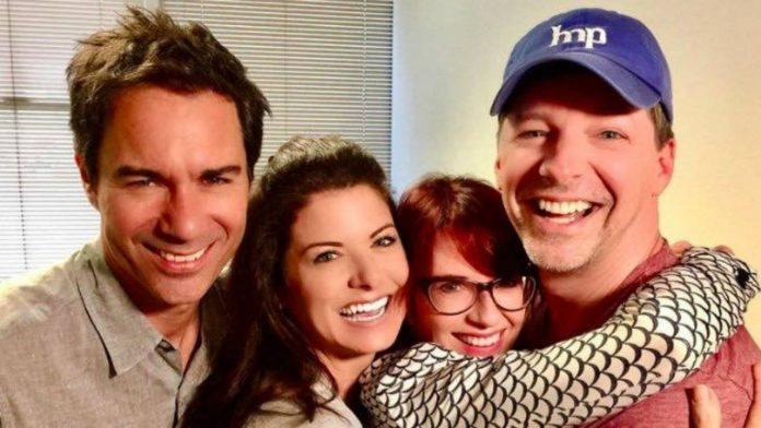 Will & Grace: Confermata la nuova stagione con 10 nuovi episodi