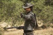 Westworld |  nuove foto dall'episodio 4 |  Dissonance Theory