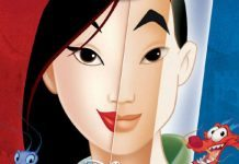 """Mulan: la regista Niki Caro parla del live action """"Mulan è la migliore principessa Disney"""""""