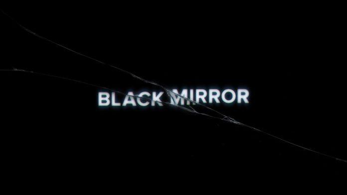 Black Mirror 5, Cinematographe