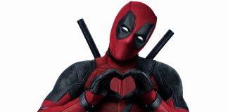 deadpool I film più popolari del 2016: Deadpool 2