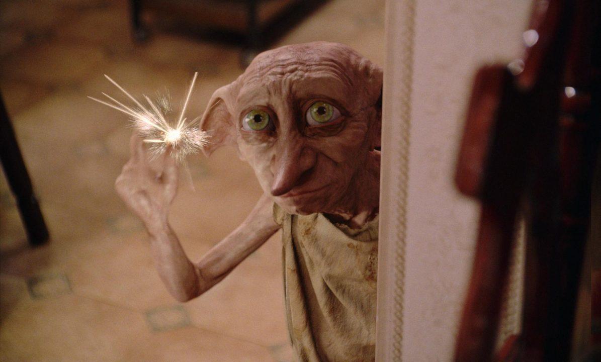 Harry Potter Camera Dei Segreti : Harry potter e la camera dei segretiu csupu etmu c supu e in concerto
