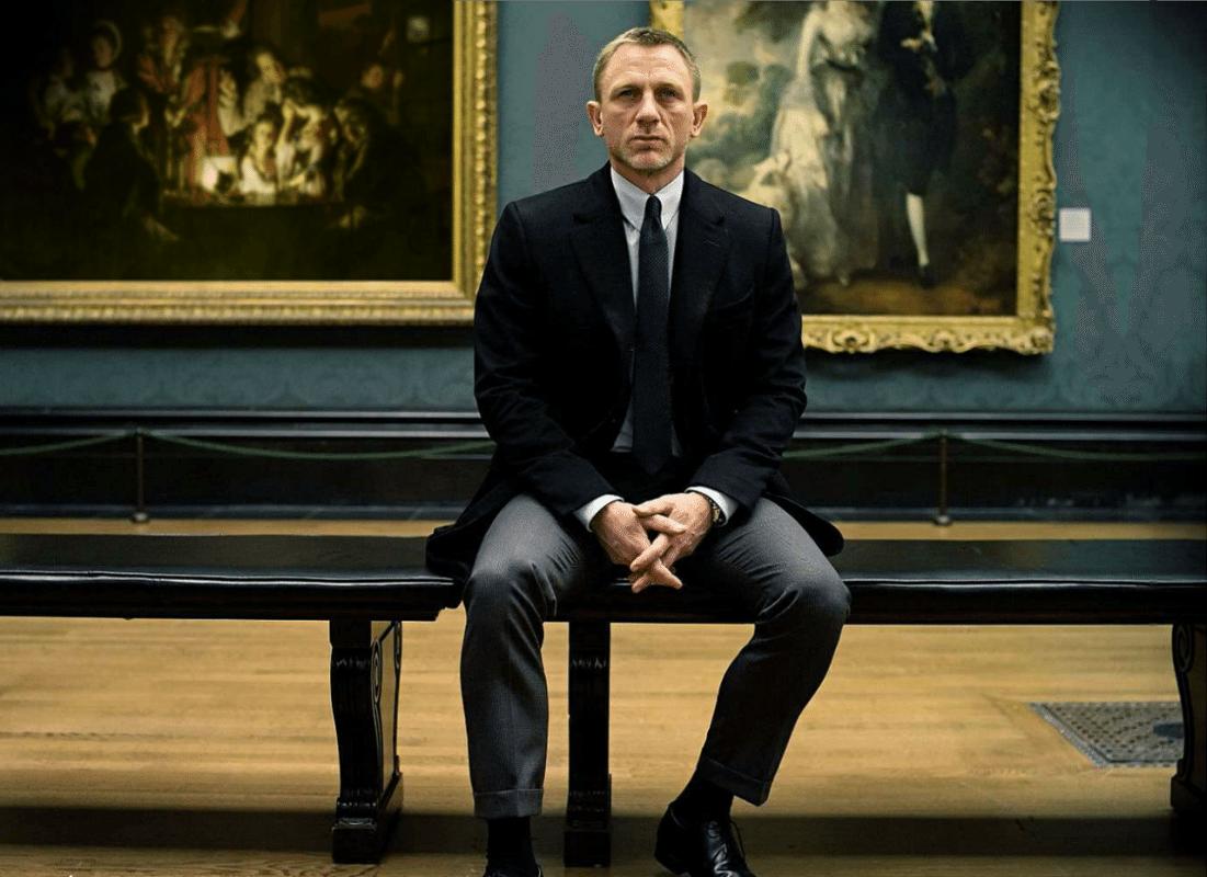 Skyfall: recensione del film di Sam Mendes con Daniel Craig