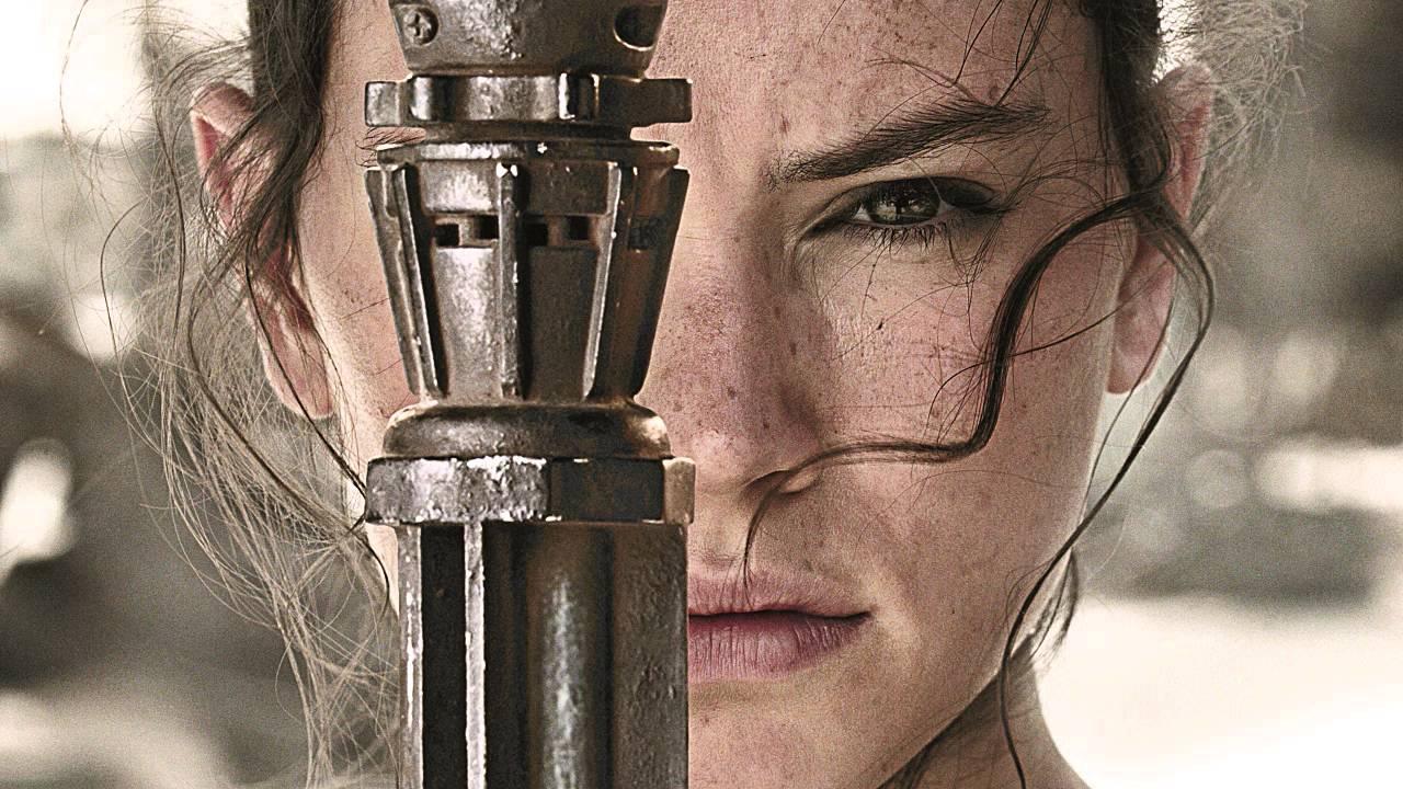 Star Wars: rivelato il titolo di Episode VIII?