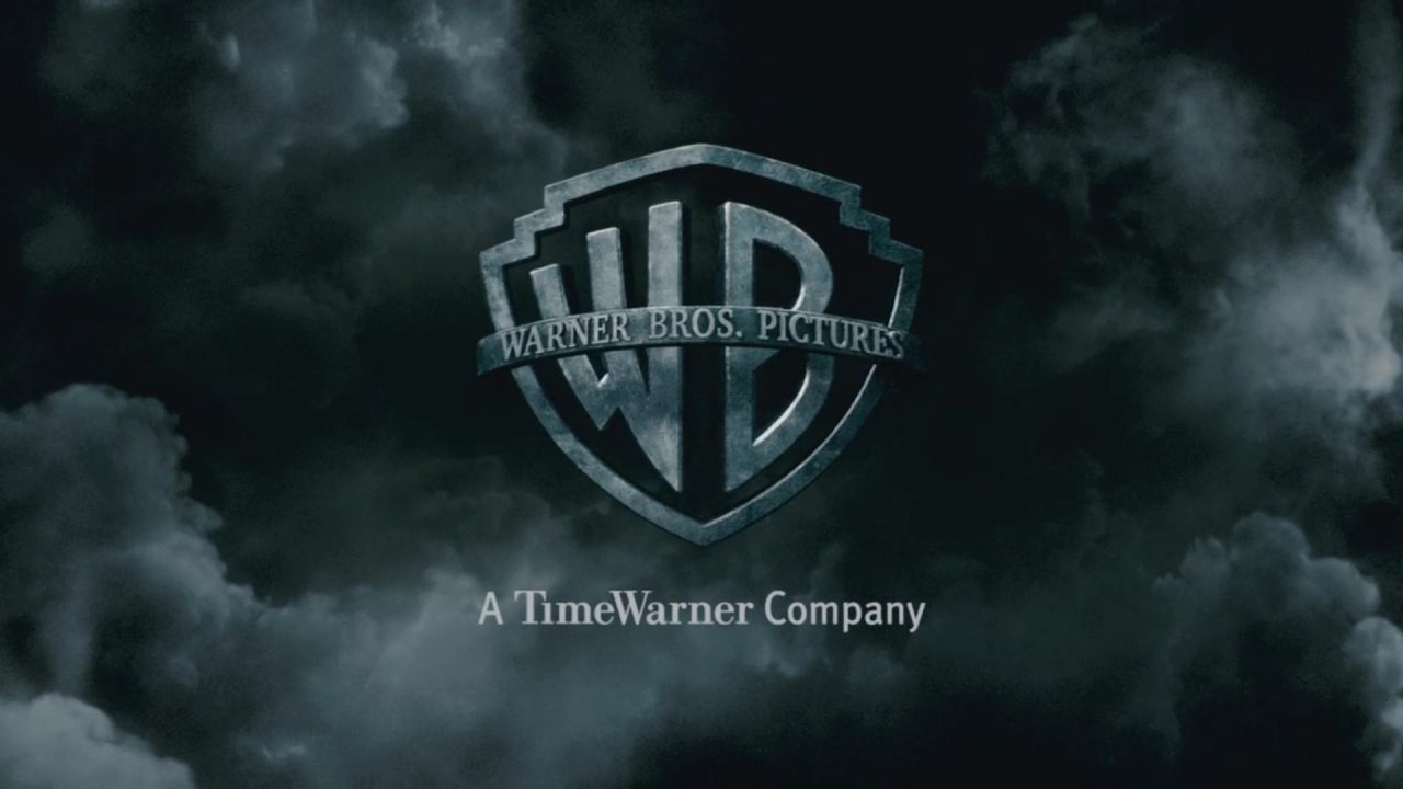 Warner Bros.: Ann Sarnoff sostituisce Kevin Tsujihara nel ruolo di CEO