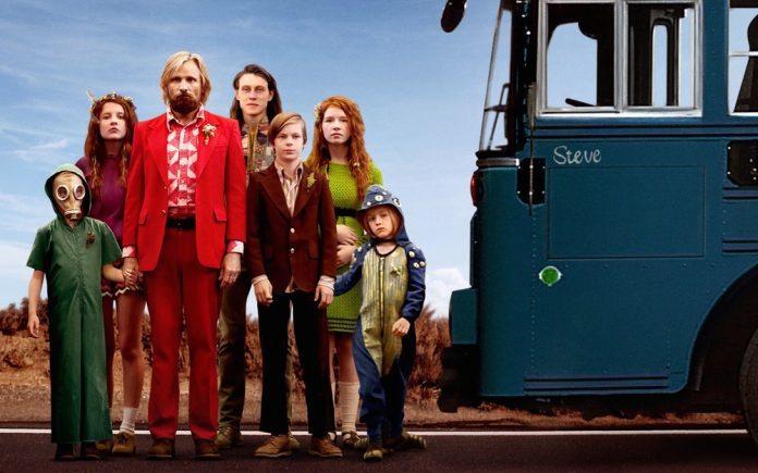 Piccolo Grande Cinema: in arrivo la nona edizione del festival dedicato a bambini e ragazzi