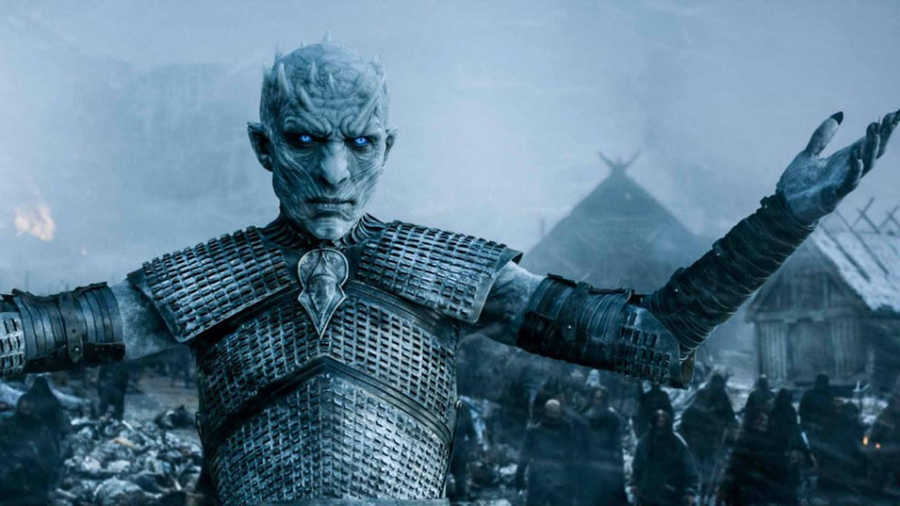 Game of Thrones: HBO rilascia un nuovo poster della settima stagione