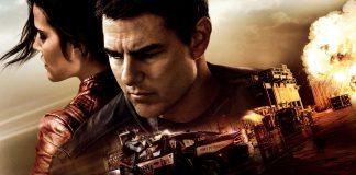 Jack Reacher - Punto di non ritorno: recensione del film con Tom Cruise