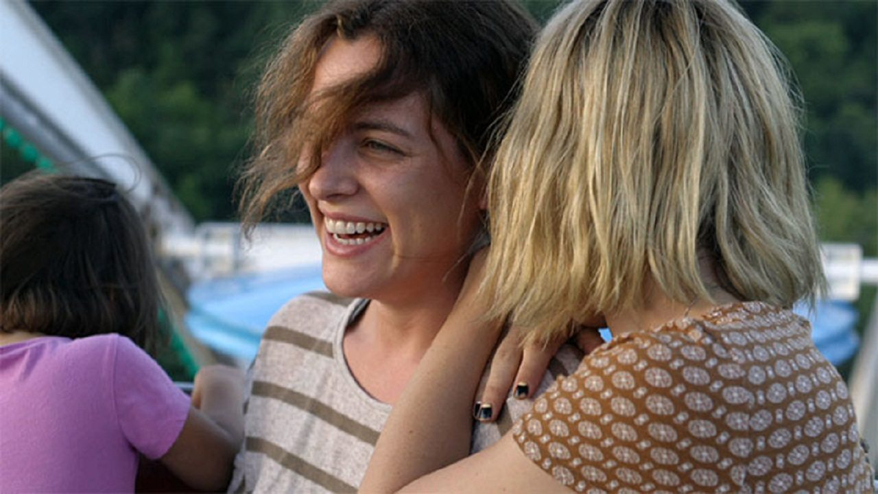 roma ff11 lovesong recensione del film con jena malone