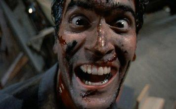 Film horror stasera in tv sul digitale terrestre e sulle pay tv, oggi martedì 21 febbraio