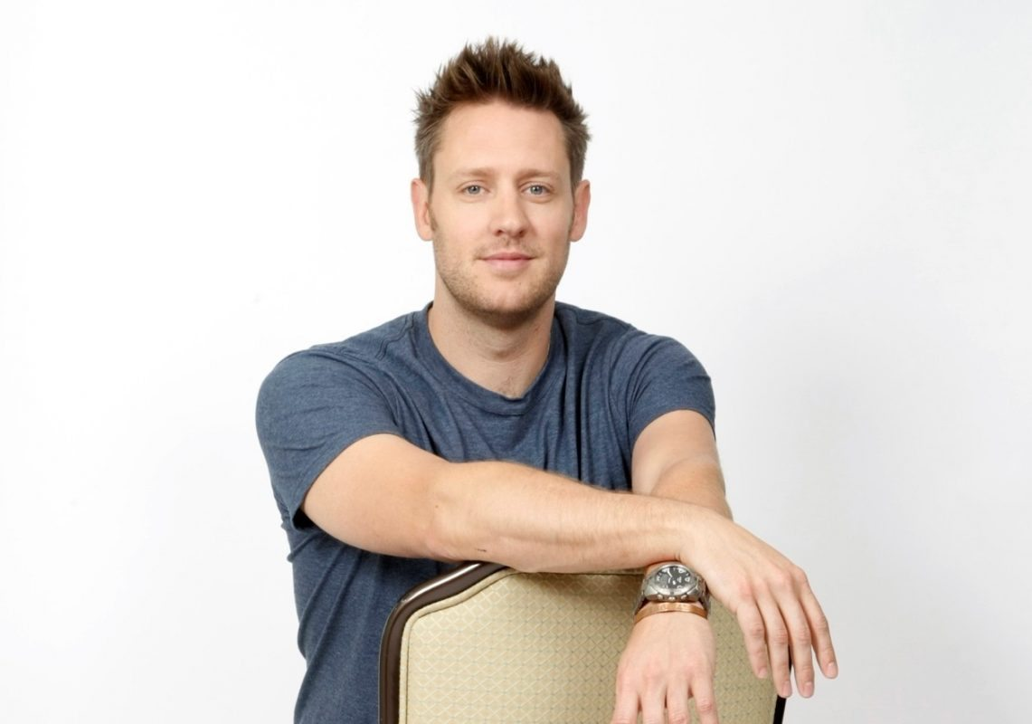 Neill Blomkamp parla di Alien 5 e del sequel di District 9