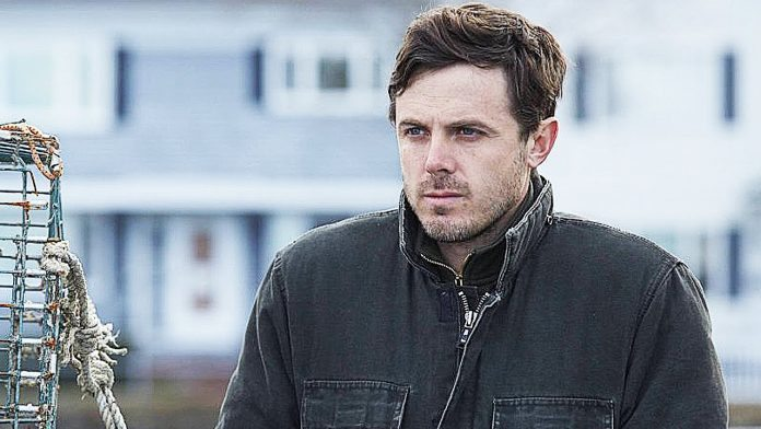 Manchester by the Sea: Casey Affleck nel commovente trailer