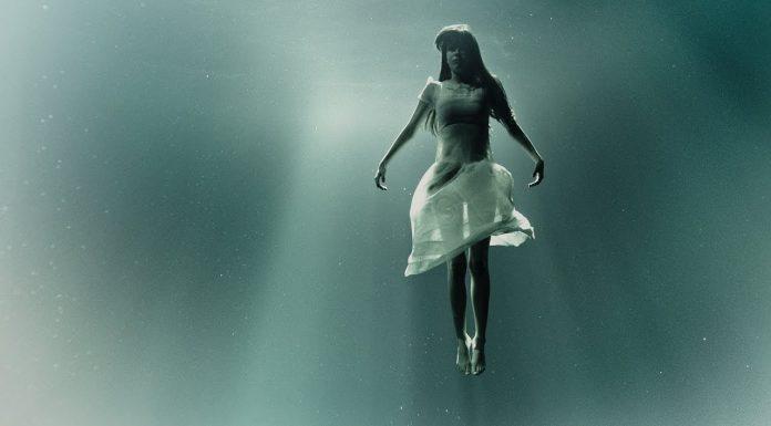 La Cura Dal Benessere - ecco il trailer italiano del nuovo horror di Gore Verbinski