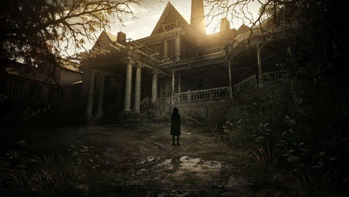 Resident Evil 7: Biohazard - disponibile dal 13 ottobre la demo Kitchen