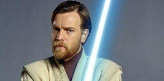 Star Wars: Ewan McGregor voleva lasciare il ruolo di Obi-Wan Kenobi Cinematographe