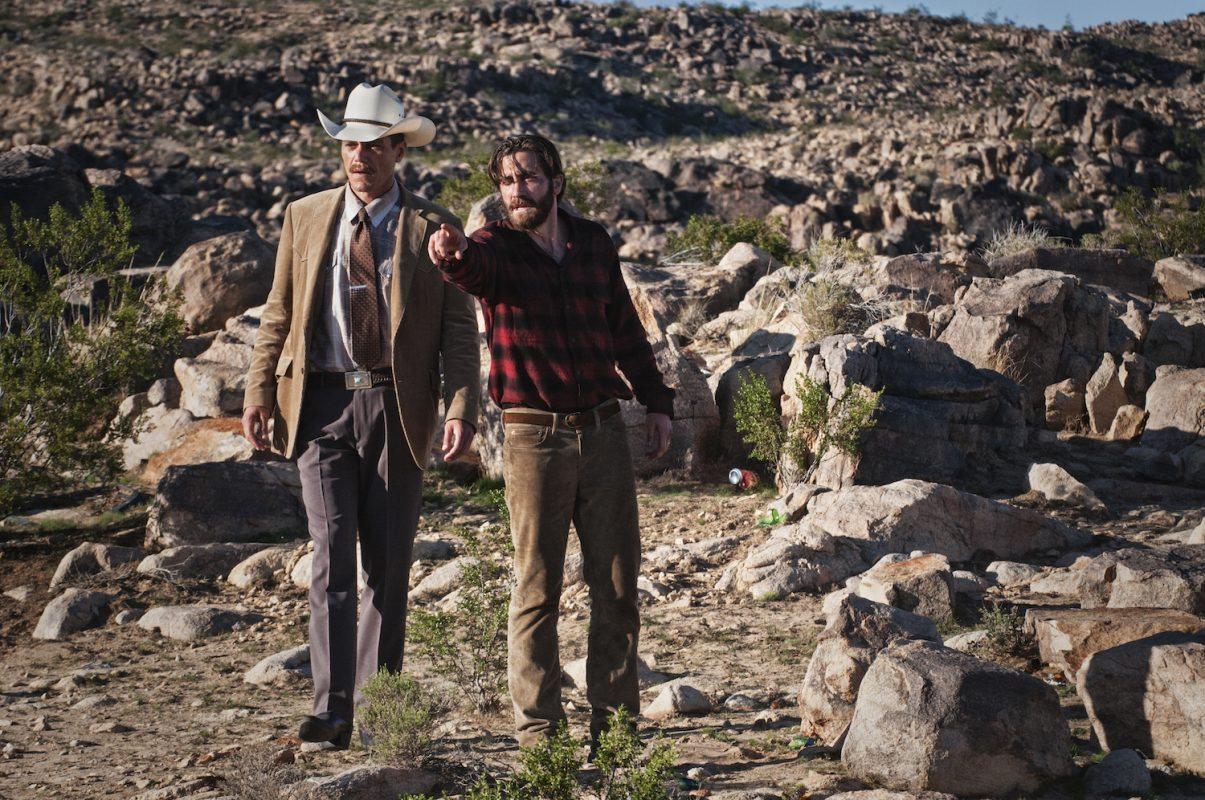 Animali Notturni con Amy Adams e Jake Gyllenhaal: trama, cast e curiosità