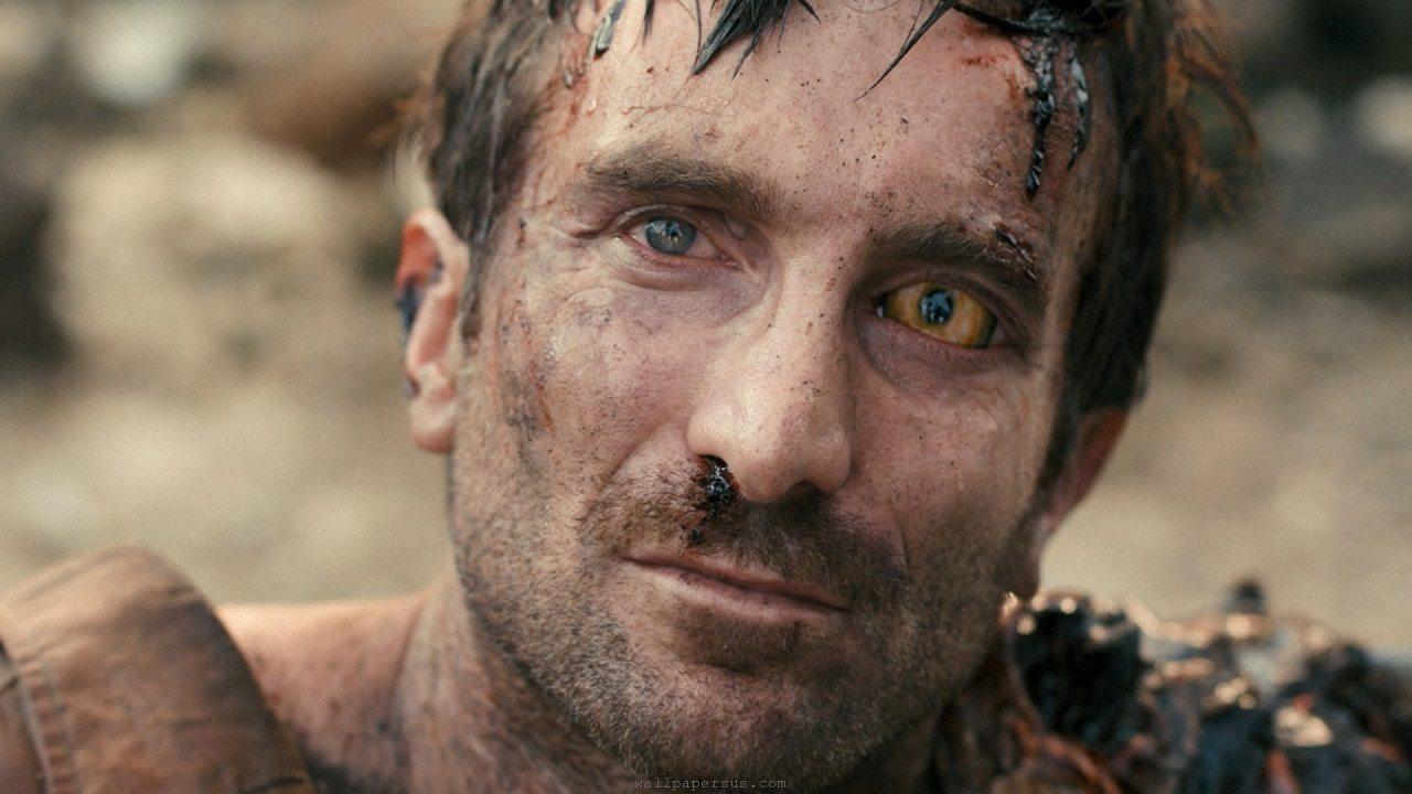 District 9: recensione del film di Neill Blomkamp