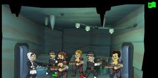 Fallout Shelter: ecco le novità dell'aggiornamento 1.9