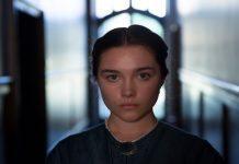 Lady Macbeth Bifa 2017 Cinematographe