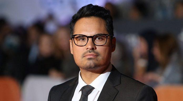 Michael Peña Cinematographe.it