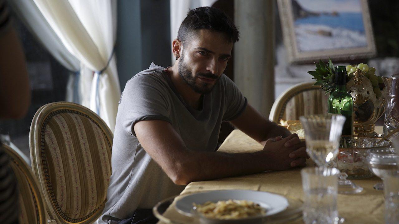 Solo con Marco Bocci: la seconda stagione si farà?