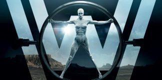 Tutto quello che sappiamo sulla seconda stagione di Westworld