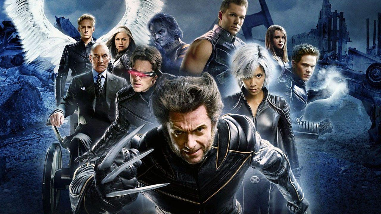 X-Men: Simon Kinberg in lizza per dirigere il prossimo film?