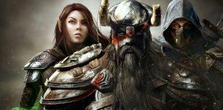 The Elder Scrolls Online: Tamriel Unlimited - recensione del videogame