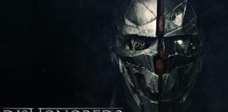 Dishonored 2 - recensione del nuovo capitolo per PS4