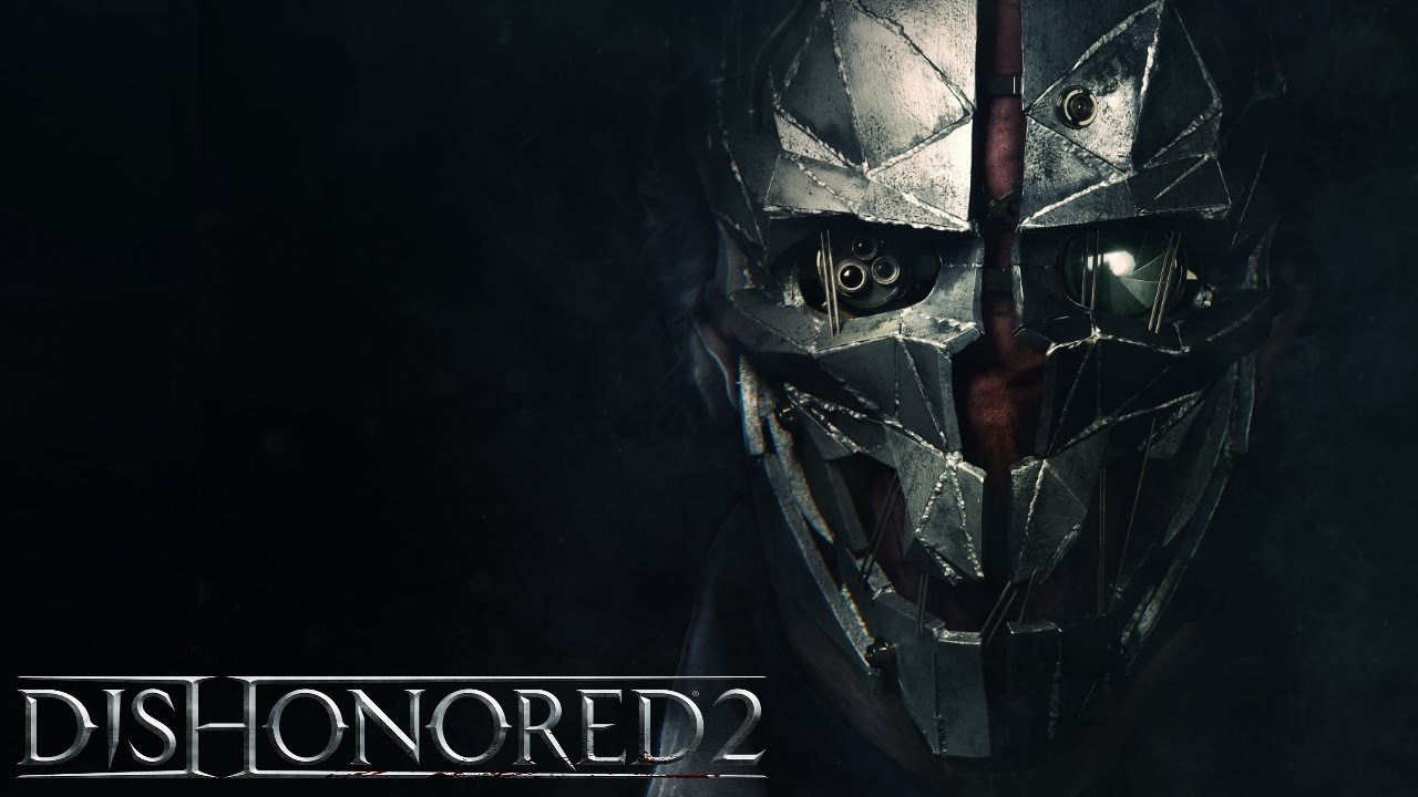 Dishonored: La morte dell'Esterno in un nuovo video