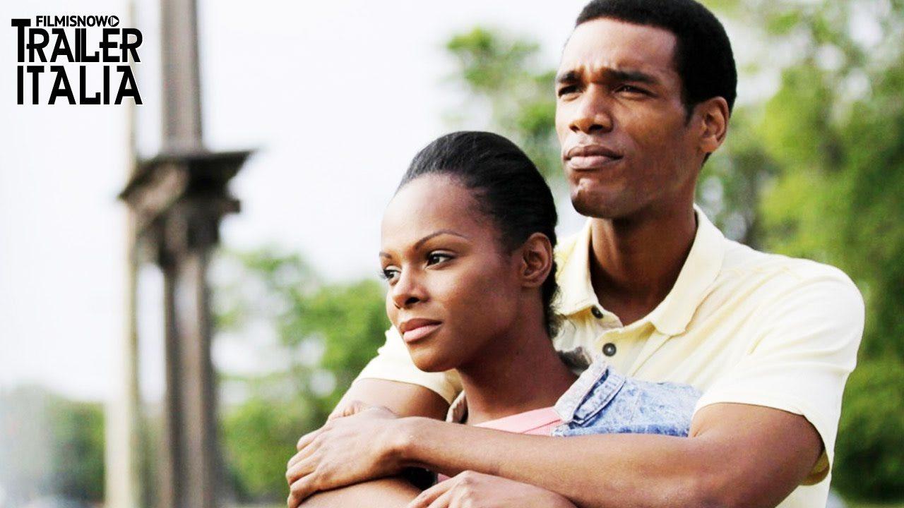 Ti amo presidente, al cinema la storia d'amore tra Michelle e Obama