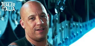 xXx - Il ritorno di Xander Cage: Vin Diesel nel nuovo trailer italiano
