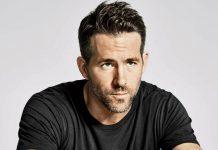 Ryan Reynolds Clue Cinematographe