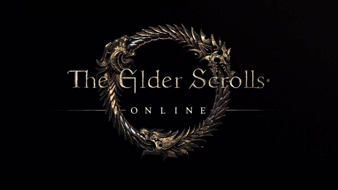 The Elder Scrolls Online gratis fino al 20 novembre su PS4
